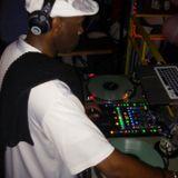 DJ NITERIDER LOVER'S ROCK VOL 1