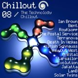 Chillout Mix #08