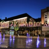 City Buzz 16th june 2016 pt 2