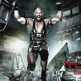VS-Podcast #74, WWE TLC 2012 Review