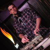 Exit Festival Comp 2011 / DJ Vuleta