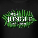 In Da Jungle 2016