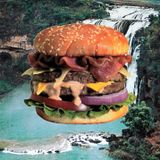The Burger Mixtape