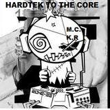 Macro_kore @ Hardtek To The Core