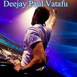 Club Mix by Deejay Paul Vatafu Part 11