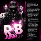 Big Mike-RnB Jumpoff December 2K15 Edition [Full Mixtape Download Link In Description]