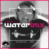 WaterBox #61 DJ Marnel prog. LifeDJs #002