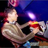 DJ Tiesto - Live @ Dance Department 2000-02-19