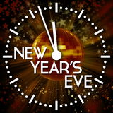 LIVE MIX 004: New Year's Eve