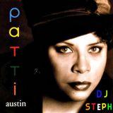 The Best of Patti Austin