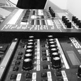 Kinze - Musica invoca al cuerpo (Original Mix)