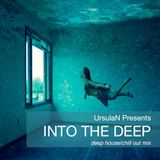 Into the Deep Mix