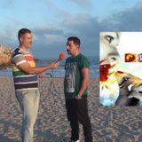 PI&PI 2014-10-17 Programa Pi & Pi Radiomix + Entrevista a DJ Miguel Llinares