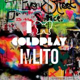 [DjImlito] I♥COLDPLAY