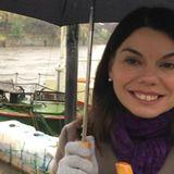 Sarah Olney MP - The Politics Show