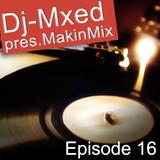 makinmix16