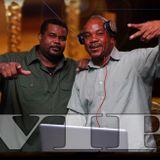 DJ L'Monte LIVE @ Club LaVue - Vernell's Birthday Mix
