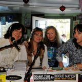 The Radio Kiosk with Kate - Doc Reilly and Doc Woodruff talk Cuba! 09/24/2015