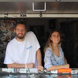 The Do!! You!!! Breakfast Show w/ Charlie Bones & Flo - 30th August 2018