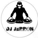 DJ JERRON QUICK HIPHOP MIX