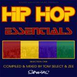 Hip Hop Essentials vol. 1
