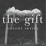 """Sunday December 16, 2018 - Scott Gill – """"The Gift to Mary"""" – Luke 1:26-55"""