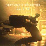 Neptune's Selector: 22.7.19
