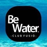 Be Water Beach Club 06_30_2017