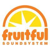 Fruitful Radio Show 17th Sept 2011