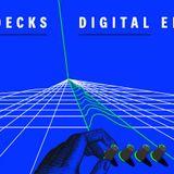 Open Decks Digital #67 Szpitalna 1
