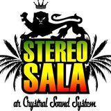 Stereosala | 2 July 2013 | Riga Radio 94,5 FM