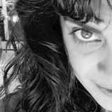 """Η Τένια Μενεγάκη στο """"Ιδεοδρόμιο"""" και στο Πρώτο Πρόγραμμα - ΕΡΤ 09/09/2017"""