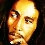 Bob Marley 1978 - 1983