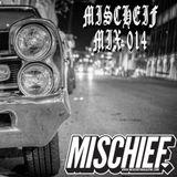 Assassino - MISCHIEF Mix 14