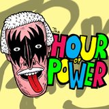 The Rolex Hour of Power 107