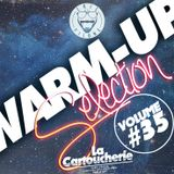 Warm-Up Selection Vol. 35