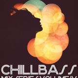 CHILLBASS Mix Series Volume IV Ft. Hobbz