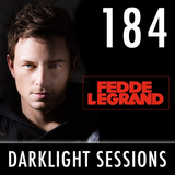 Fedde Le Grand - Darklight Sessions 184