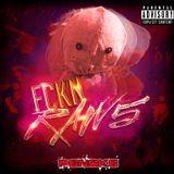 FCKN RAW 5