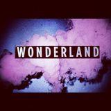 Nathan Spark - Wonderland