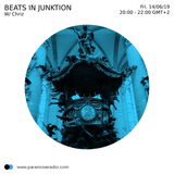 Beats In Junktion #S10E11 - Chriz 16/06/19