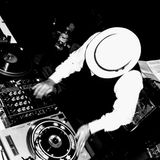 Funk-o-logy Mix #3 (funk 45's)