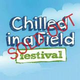 Chilled in a Field 2015 - Debut live Set