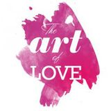 Art Of Love(I Have A Dream Mix)