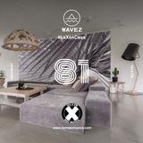 WAVEZ EP 81