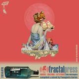 fractalpress.gr mixtape 2014-070