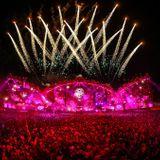 Nicky Romero @ Mainstage, Tomorrowland Brasil 2016-04-23