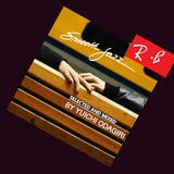 Smooth Jazz / R&B Mix