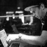 Ramon Zenker Summer 2016 DJ-Mix