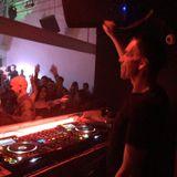 Paris Avenue Retro Set 10-11-17 @ Club H2O